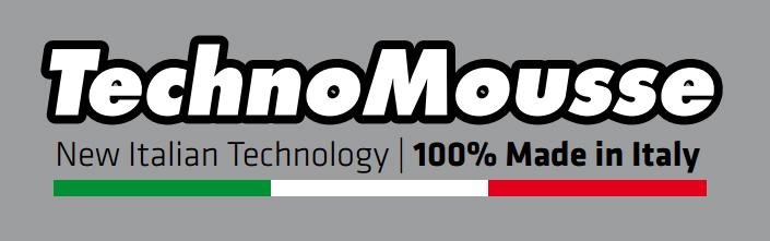 TechnoMosse