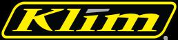 Klim MX