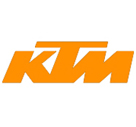 KTM/Husaberg
