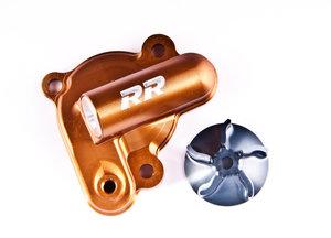 RR vattenpumpar
