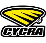 Cycra Plast