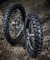 Bridgestone Battle Cross X20 Fram 80/100-21