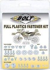 Fästbult Plast KTM