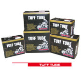 Slang Tuff Tube Kenda  80/100-12