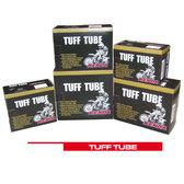 Slang Tuff Tube Kenda Exrta tjock 3,6mm 110/90/19