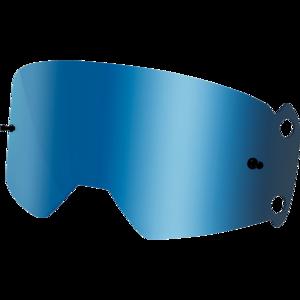 Fox vue lense spk/blu.