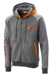 Ktm Operator knitted hoodie