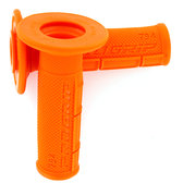 Pro Grip Cross Handtag Orange