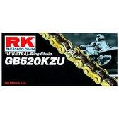 RK Gb520kzu 120L