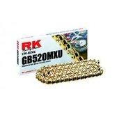 RK Gb520mxu 120L
