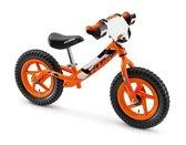 Ktm kids traningbike