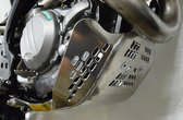 EE Hasplåt KTM SXF 250/350 16