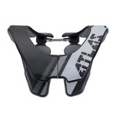 Atlas Air Neckbrace Covert