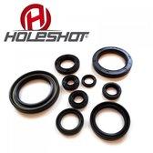 HOLESHOT, PACKBOXSATS MOTOR, KTM 18-19 85 SX, HUSQVARNA 18-19 TC 85 (17/14)/TC 85 (19/16)