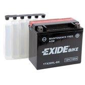 Exide ETX5L-BS