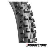 Bridgestone M203 Fram 70/100-19