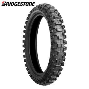 Bridgestone M204 Bak 90/100-16