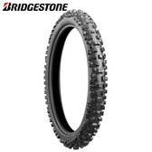 Bridgestone Battle Cross X30 Fram 80/100-21