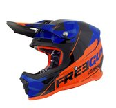 Freegun XP-4 Hero Barn Neon orange