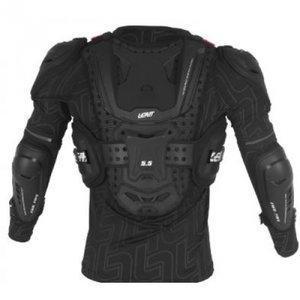 Body Protector Leatt 5.5 jr