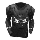 Body Protector Leatt 5.5 jr