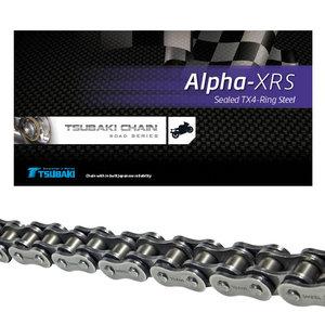 Tsubaki Alpha-XRS 428. 130L
