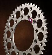 KTM 125-525 90->, Husab, HVA 14->
