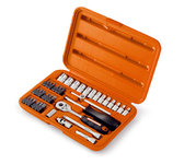 "Ktm 1/4"" toolbox"