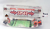 Totalvision System