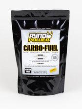 Ryno Power Carbo Fuel 907gr