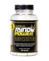 Ryno Power Electrolytes