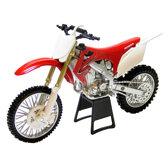 1:12 Honda CRF450R