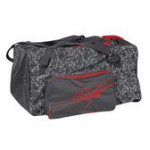 MX Gear Bag
